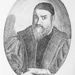 Gabriele Falloppio